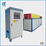 Het Verwarmen van de Inductie van de Frequentie van de Thermische behandeling van het metaal Middelgrote Machine