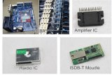 Автомобиль GPS с iPod DVB-T USB DVD Bluetooth FM Am