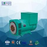 Stamford Exemplar-Generator-Drehstromgenerator-Doppelt-Peilung von 6.5kw zu 1000kw