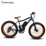 رخيصة 4.0 درّاجة سمين كهربائيّة مع [سومسونغ] بطارية