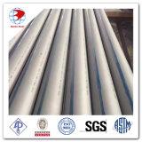 Tubo senza giunte ASTM A213 Tp309s dell'acciaio inossidabile del grande diametro