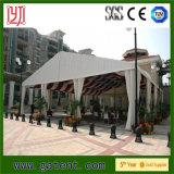 Chinesisches mittelalterliches Großhandelszelt mit Cer-Bescheinigung