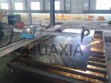портативный автомат для резки плазмы CNC, резец плазмы сделанный в Китае