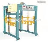 Machine de fabrication de brique Qt6-15 automatique machine de fabrication de brique hydraulique à vendre