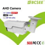 1.3MP金属ハウジングHDセンサーIR 960p HD-Ahdのビデオ・カメラ(BAHD130-DTA40)