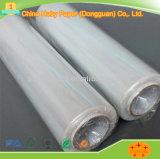 Полиэтиленовая пленка крышки HDPE для фабрики одежды