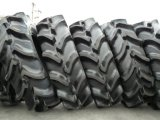 Muster 18.4-34 des Reis-Gummireifen-Traktor-Gummireifen-R2 18.4-30 18.4-38