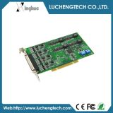 Advantech PCI-1612b-De 4-Port RS-232/422/485 PCI Communication Card