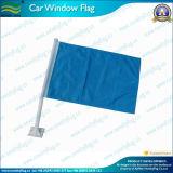 Bandeira em branco do indicador de carro (NF08F06026)