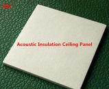 Tarjeta del techo del aislante termal de la absorción sana
