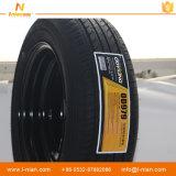 El neumático de encargo de la alta calidad etiqueta etiquetas engomadas autas-adhesivo del neumático