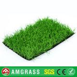 Домашняя трава ковра декора и искусственная трава от Китая