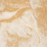 Mattonelle di pavimento Polished lustrate della porcellana delle mattonelle del Matt