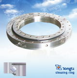 SGS를 가진 십자가 Roller Slewing Ring 또는 Slewing Bearing/Swing Bearing Without Gear