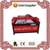 Hohe Präzision CNC-Plasma-metallschneidender Maschine Ql-1325 CNC-Fräser