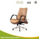 Présidence de meubles/visiteur de bureau/présidence de conférence/présidence de contact
