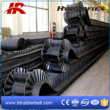 La Cina Manufacturer Rubber Conveyor Belt con Low Price