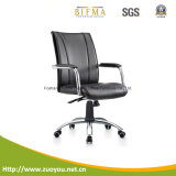 Büro-Stuhl/Executivstuhl-/Boss-Stuhl