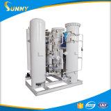 Fabrik-Preis-industrieller verwendeter kleiner hoher Reinheitsgradpsa-Stickstoff-Generator für Verkauf