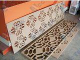 販売または低価格CNCののための大きい木版画機械打抜き機Akm1530