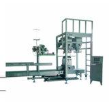Machine à emballer de poudre de pesticide de collecte