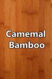 Countertops van het Blok van de Slager van Worktops van de Keuken van het bamboe, Houten Tafelbladen, de Verbonden Raad van de Bovenkanten van het Eiland Vinger