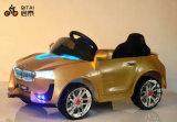 Paseo eléctrico del juguete de BMW de los niños en los coches 968
