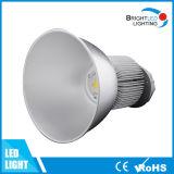 Свет Залива CE/RoHS/UL/SAA 180W Промышленный СИД Высокий