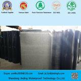 Membrana Waterproofing de Sbs que exporta para América