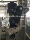 Кулачок линяя машинное оборудование тканья тени 3 сопл водоструйное