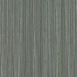tegels van de Vloer Rusitc van 60X60cm de Ceramische (N62035)