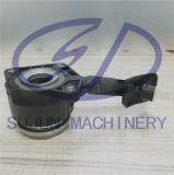 Herstellung für die Kupplungs-Freigabe-Peilungen Ford-Mondeo