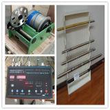 Tiefe Vertiefungs-protokollierendes Gerät, Wasser-Vertiefung, die protokollieren, Bohrloch-für Verkauf protokollieren und elektrische protokollieren