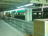 Linha -4 de cadeia de fabricação do aspirador de p30