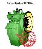 Boîte de vitesse marine anticipée avec CCS pour l'engine marine (HC400/HCD400A/HCT400A)