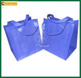 安い習慣によってリサイクルされる戦闘状況表示板非編まれた袋(TP-SP168)