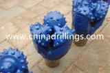 Équipement de forage IADC537 5 7/8 pour puits de pétrole et de gaz