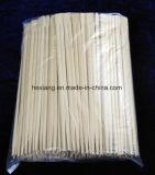 Vendedor en palillos disponibles del bambú del sushi Tensoge/Tianxue de China