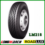 Ruso Lm309 Lm511 Lm529 Lm519 Lm218 Longmarch Camión Neumáticos
