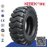 Polarisation et radial bon marché 23.5-25 outre du pneu de la route OTR