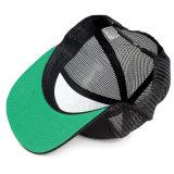 غلّة كرم شحّان باع بالجملة قبعات 5 لوح غطاء شبكة جوانب