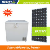 315L DC冷却装置太陽車冷却装置か車のフリーザー