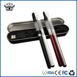 流行デザインVapeのペンの陳列ケースの店