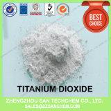 2017 het Hete Chemische Rutiel van het Dioxyde van het Titanium van het Product en Rang Anatase voor Verf