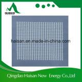 Anchura de 2017 tela de acoplamiento Álcali-Resistente de la fibra de vidrio de la nueva 3m