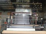 Maille en verre de fibre de qualité pour le matériau de construction