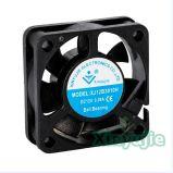 5V 12V Mini-Mikrokühlventilator des Gleichstrom-Ventilator-3010 30X30X10mm