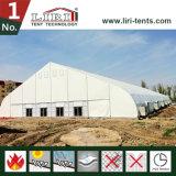 30m Большой шатер Палатка для концертного, партии и церкви
