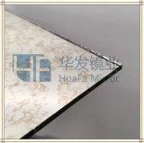 3mm, 4mm, 5mm, зеркало серебра типа 6mm античное