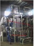 Multi-camada co-extrusão de filme máquina de sopro (SJ60-GS1500)